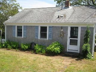 41 PATTERSON ROAD - Brewster vacation rentals
