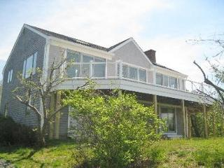 281 ROBBINS HILL ROAD - Brewster vacation rentals