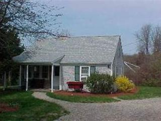 64 ROCK HARBOR ROAD - Brewster vacation rentals