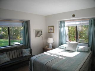 Street Level 2 Bedroom at Ocean Edge with A/C - EA0167 - Brewster vacation rentals