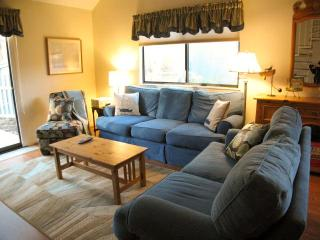 Ocean Edge with Central A/C & Pool (fees apply) - AL0163 - Brewster vacation rentals