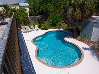 408 80th Street - Florida South Central Gulf Coast vacation rentals