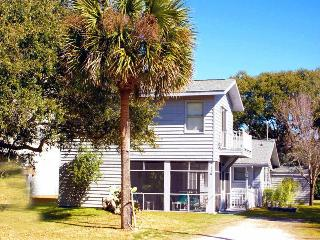 Springs House - Surfside Beach vacation rentals
