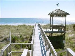 Pelican Watch - Oceanfront - Pawleys Island vacation rentals