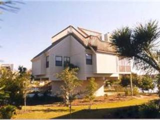 Oyster Catcher 350 - Pawleys Island vacation rentals