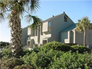 Osprey Watch 4B - Pawleys Island vacation rentals
