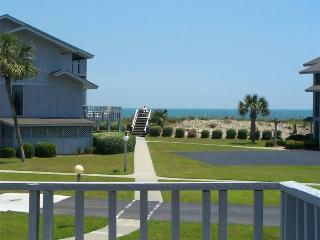 Inlet Point 7A - Pawleys Island vacation rentals