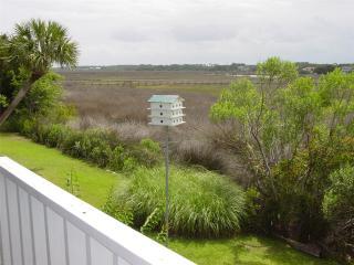 Inlet Point 10D - Image 1 - Pawleys Island - rentals