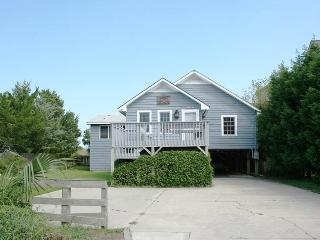Haynsworth - Oceanfront - Pawleys Island vacation rentals