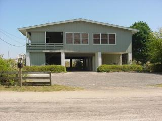 Four Seasons - Oceanfront - Pawleys Island vacation rentals