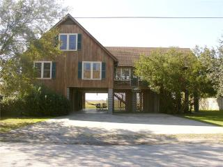 Creekhouse - Litchfield Beach - Pawleys Island vacation rentals