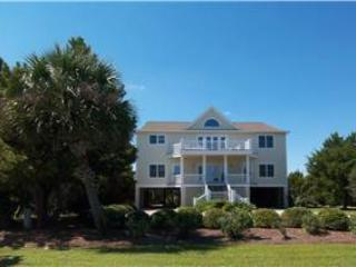 The Osprey - Image 1 - Pawleys Island - rentals