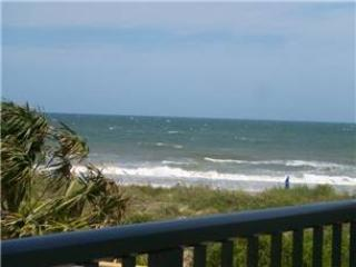 Shipyard B13 - Oceanfront - Pawleys Island vacation rentals