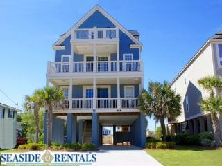 Triple Crown - Surfside Beach vacation rentals