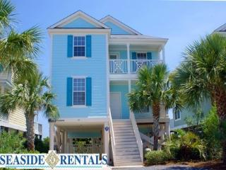 Surfin' Turf - Surfside Beach vacation rentals