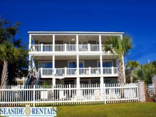 Surf Dog - Surfside Beach vacation rentals