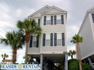 311B - Portofino III 311B - Surfside Beach vacation rentals