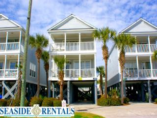 High Tide 09 - Portobello I 316 - Surfside Beach vacation rentals