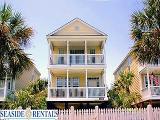 99 Bananas - Surfside Beach vacation rentals