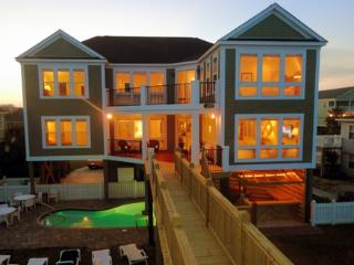 Opulence - Surfside Beach vacation rentals