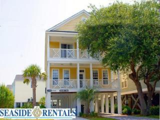 Joye-Phil Times - Surfside Beach vacation rentals