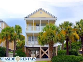 Cozy Corner - Surfside Beach vacation rentals