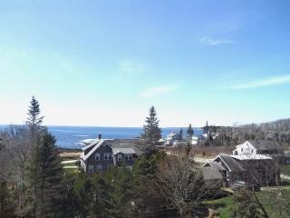 Clearview East Boothbay - East Boothbay vacation rentals