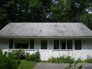 Quiet Harbor East Boothbay - Boothbay vacation rentals