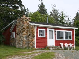 Guest House - DownEast and Acadia Maine vacation rentals
