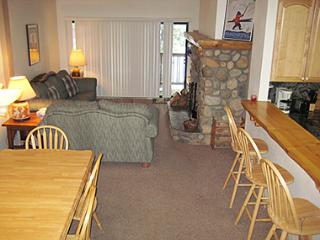 The Summit - TS276 - Mammoth Lakes vacation rentals