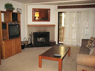 The Summit - TS045 - Mammoth Lakes vacation rentals