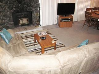 Sherwin Villas - SV05A - High Sierra vacation rentals