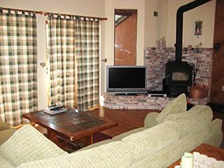 Forest Creek - FC050 - Mammoth Lakes vacation rentals
