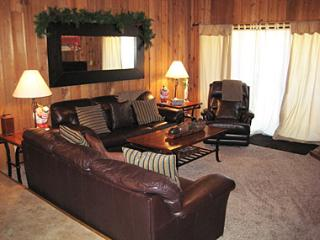 Courchevel - CVL52 - Mammoth Lakes vacation rentals