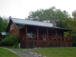 Raymond - Rangeley vacation rentals