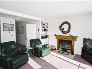 Old Mill 3 - Rangeley vacation rentals