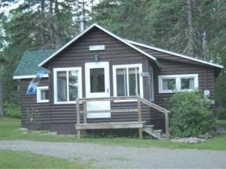 Rangeley Manor (5) 100 - Rangeley vacation rentals
