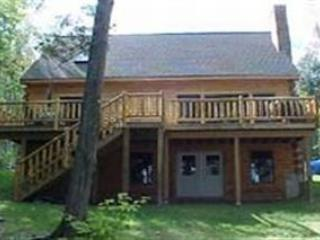 Barrett - Rangeley vacation rentals