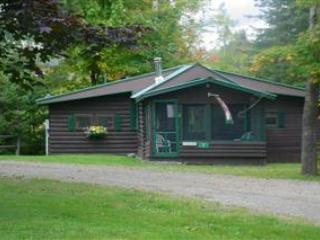Russell Cove 17 Merrill - Rangeley vacation rentals