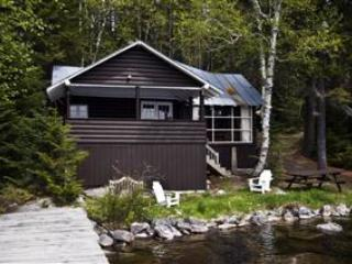 Kadel - Rangeley vacation rentals