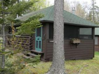 SBLL #04 - Rangeley vacation rentals