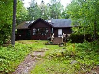 Boyd - Rangeley vacation rentals