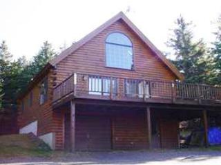 Matley - Western Maine vacation rentals