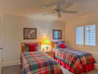 3BR Oceanfront Condo at St. Simons Beach Club! Pool, Beach Access, Ocean View - Saint Simons Island vacation rentals