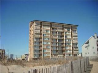 SURFSIDE 84 UNIT 28 - Ocean City vacation rentals