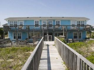Carolina Dune West - Emerald Isle vacation rentals