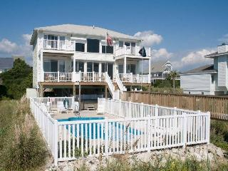 Hushpuppies - Emerald Isle vacation rentals