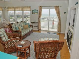 Pier Pointe 6 A-3 - North Carolina Coast vacation rentals