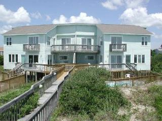 Rooms With A View East - Emerald Isle vacation rentals