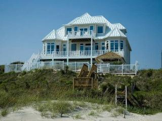 Dune View - Emerald Isle vacation rentals